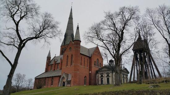 Katrineholm